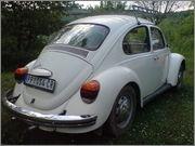 Bubulenko 1200J 1975 DSC08352