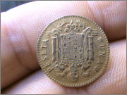 peseta de oro Franco 1966 - Página 3 DSC00636