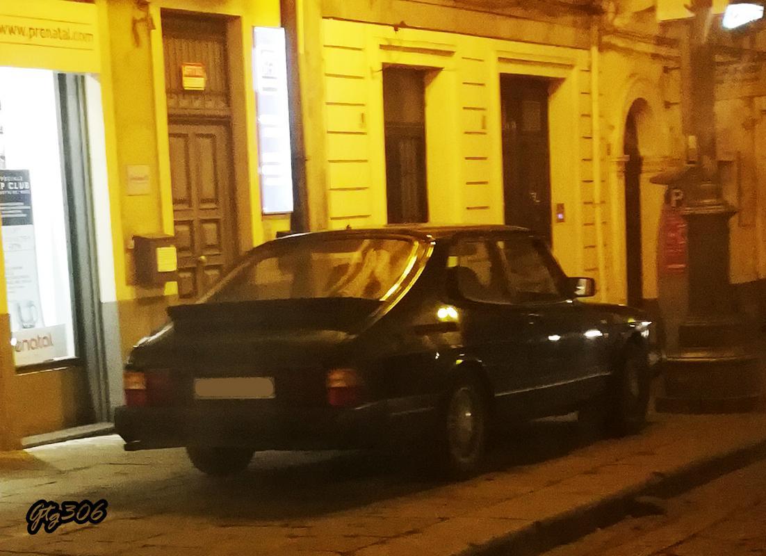 avvistamenti auto storiche - Pagina 3 IMG_20170827_204651