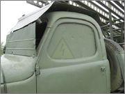 Советская РСЗО БМ-13-16, на базе автомобиля ЗиС-151, г. Чита IMG_4961