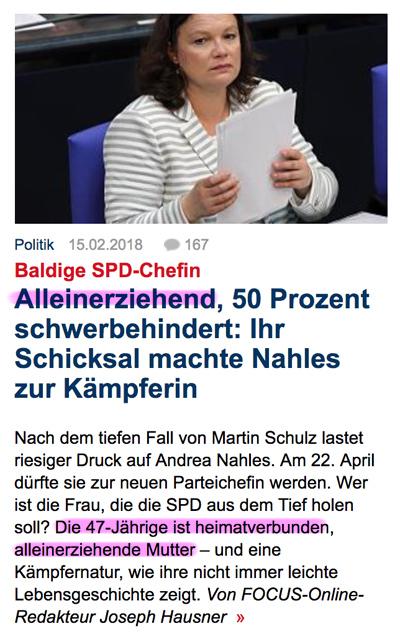 Presseschau - Seite 31 Aleinerze