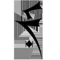 Lu's Clan (WIP) Symbol