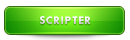 Colorfull ranks Scripter