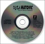 Vera Matovic - Diskografija - Page 2 R_4232261_1359229699_2305