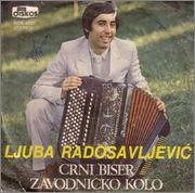 Ljubisa Radosavljevic - Diskografija Ljuba_radosavljevic_a