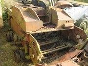 Stug III Ausf C на службе РККА 37017_10151361564950718_843623218_n