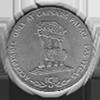 Tópico de Distribuição de Selos - Página 2 Vegas_prata