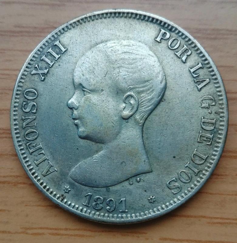 5 pesetas 1891 18*81 IMG_20170701_181751