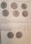 5 pesetas Plata Alfonso XII 1878 (*1878) MSM. Falsa de época 1878_MSM_LIBRO