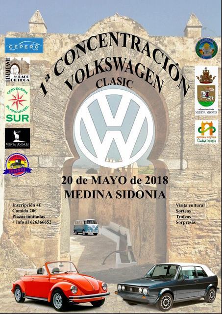 EVENTOS MAYO 2018 IMG-20180503-_WA0001
