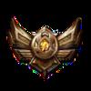 Bronze Division