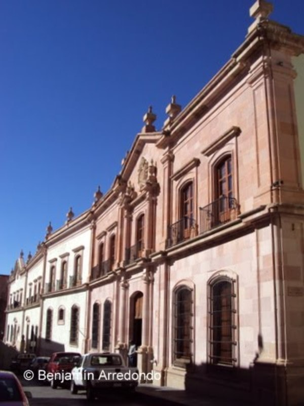 8 Reales 1821. Fernando VII. RG. Zacatecas. Una Ceca de Guerra DSC00635_1