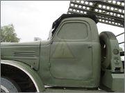 Советская РСЗО БМ-13-16, на базе автомобиля ЗиС-151, г. Чита IMG_4947