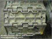 Советский средний танк Т-34,  Panssarimuseo, Parola, Finland 34_004