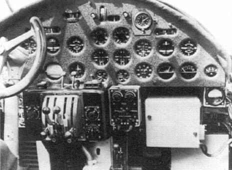 Junkers Ju-86 86_86039