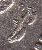 2.000 Reis. Brasil. 1888. Rio de Janeiro - Página 2 Ancla
