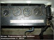 Советский средний танк Т-34,  Panssarimuseo, Parola, Finland 34_039