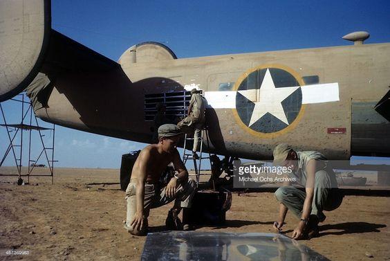 Upit fotke B-24 B-24-34f419384bacb2550b1d6f5144e9c69d
