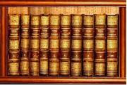 EL RINCON DE LOS PASATIEMPOS - Página 6 Libreria