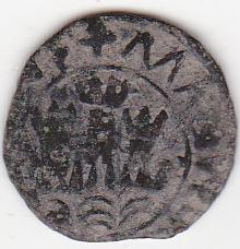 Ceitil de D. Manuel I de Portugal. (1469-1521). Image