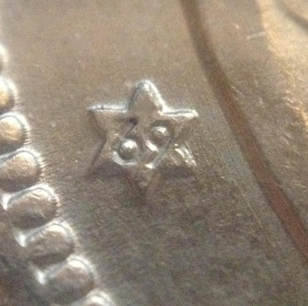 Identificación estrella IMG_6328