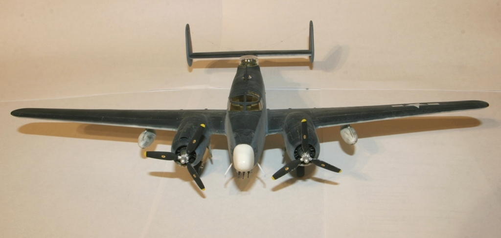 "Pv-2 ""harpoon"" special hobby 1/72 IMG_0572"