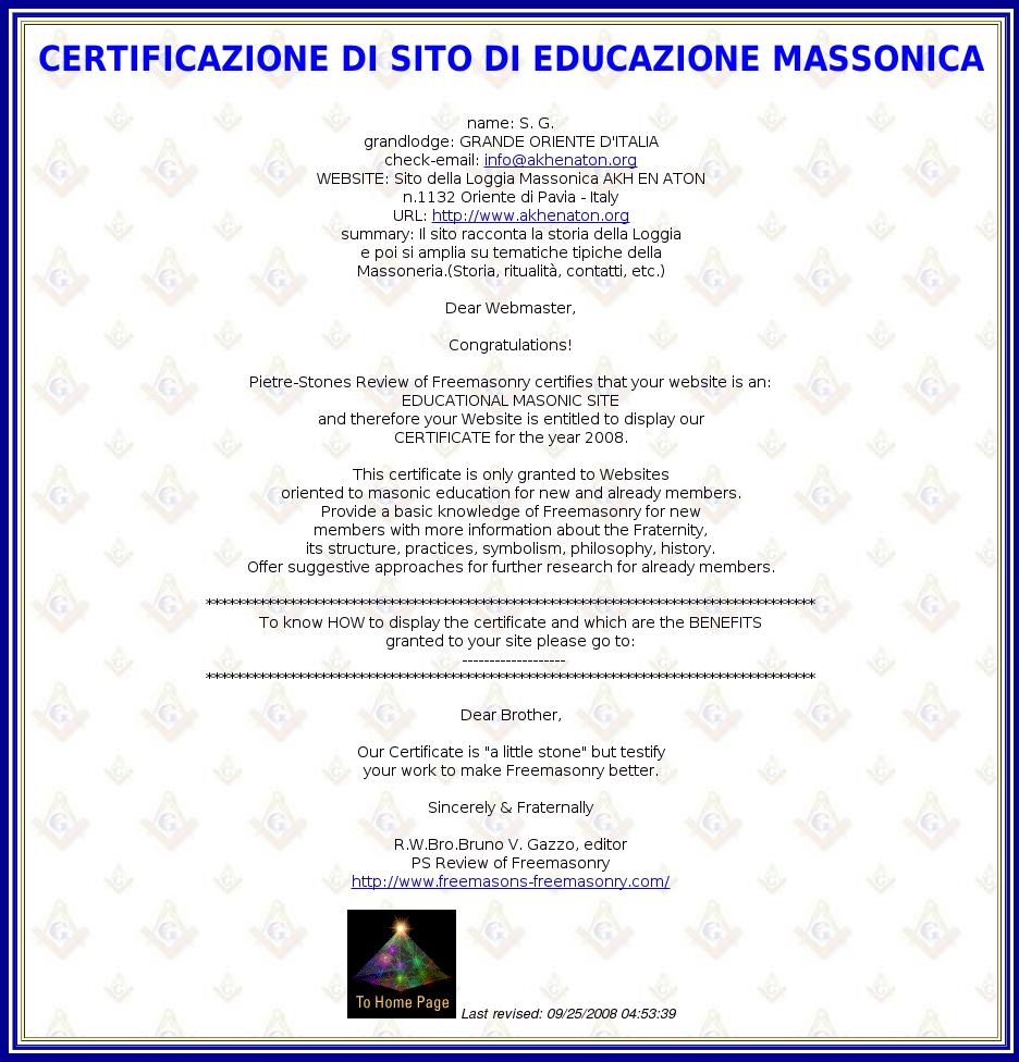 Gran Oriente de Italia: La orden masónica del Vaticano Www_akhenaton_org_20150209_6f6e7ad8949bffbb0a8d2