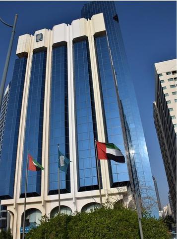 خبر عاجل: سيتي ستار جروب افضل مكاتب للإيجار في أبوظبي 11304509_693801000745934_1930689185_n