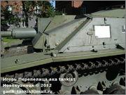 Немецкое штурмовое орудие StuG 40 Ausf G, Sotamuseo, Helsinki, Finland Stu_G_40_Helsinki_022
