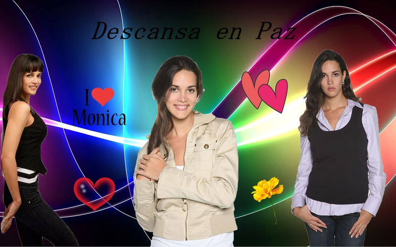 Monica Spear/ /მონიკა სპეარი #9 - Page 63 Hq_wallpapers_ru_abstraction3d_161_1920x1200