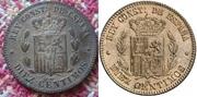 10 céntimos 1879.  Falsa de época? 10_Centimos_1879_Rev