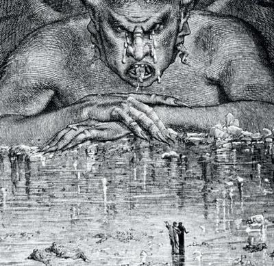 le Diable en christianisme Diableb