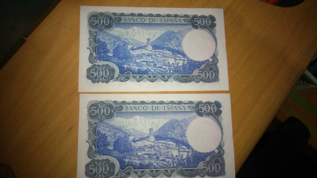 Billete 500 pesetas DSC_3094