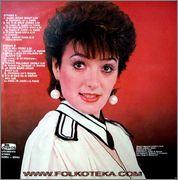 Vera Matovic - Diskografija - Page 2 R_3697845412511