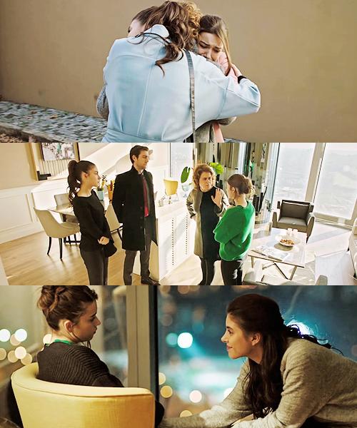 ქალბატონი ფაზილეთი და მისი ქალიშვილები // Fazilet Hanım ve Kızları #1 - Page 66 Tumblr_p1vr0lj_Eh_X1tifqkro1_500