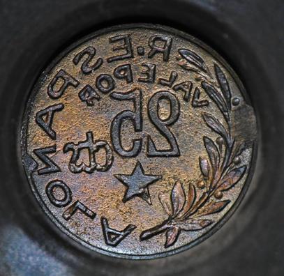 25 Céntimos de los Consejos Municipales de Menorca - Página 3 03_A3_DE9_E-_DDD6-4_C1_F-9_D6_A-47685_D1_F0056
