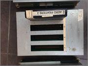 [VDS] MVS 4 Slot IMG_2141