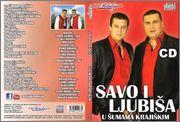 Savo i Ljubisa -Kolekcija Screenshot_1