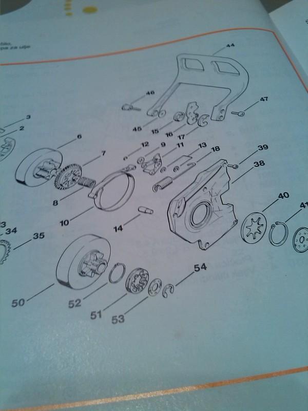 Ostale motorne pile IMG_20140628_221505
