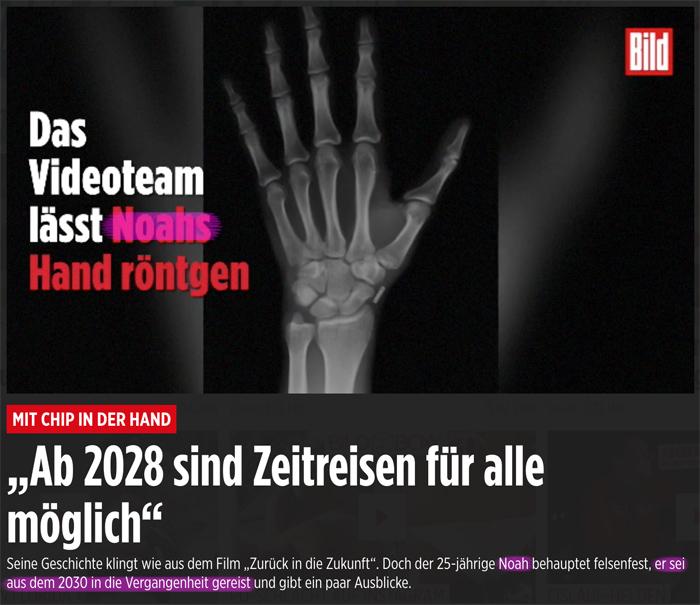RFID-Chips, Implantate, Transhumanismus, Cyber... + Abschaffung des Bargelds - Seite 2 Chipinhand2