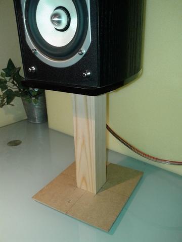 Mejorar acústica zona PC 20141228_202353