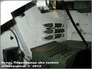 Советский средний танк Т-34,  Panssarimuseo, Parola, Finland 34_036