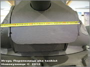 Советский средний танк Т-34,  Panssarimuseo, Parola, Finland 34_027