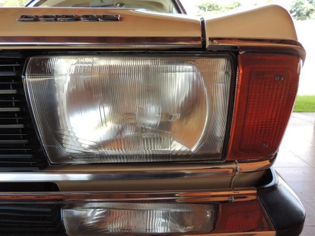 Auto Storiche in Brasile - FIAT - Pagina 7 Polara_1980_5