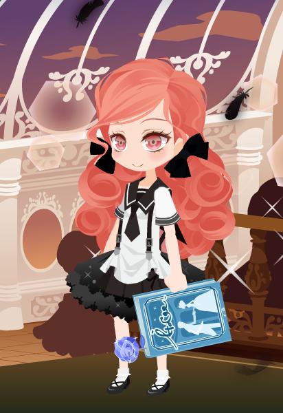 ¡Crea tus dolls! (Selfy style) Mine_Sagan_01_con_mangas