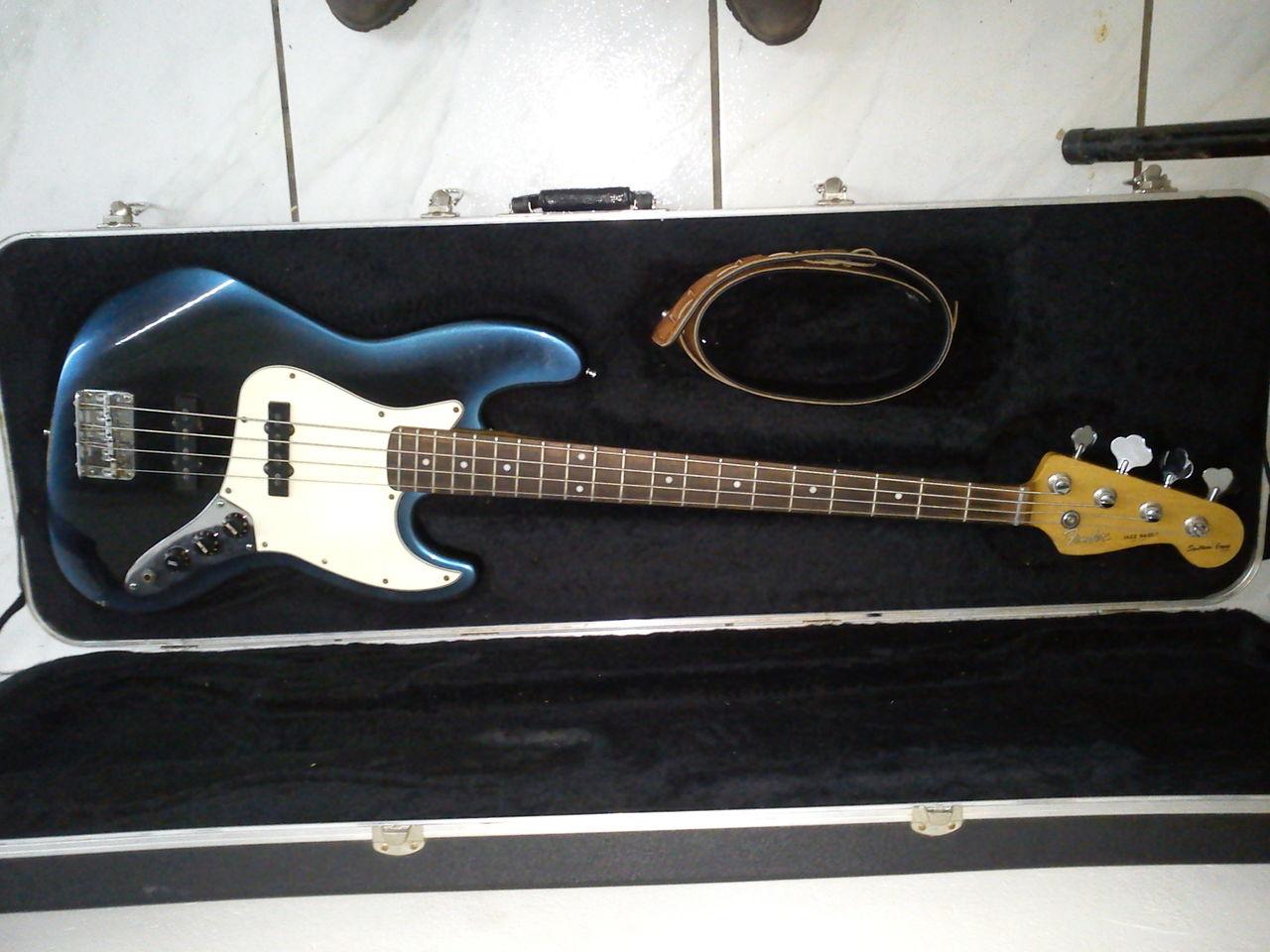 Restauração Fender Southern Cross DSC00170