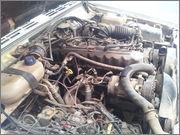Despiece completo jeep xj 4.0 renix Mjkk_4793