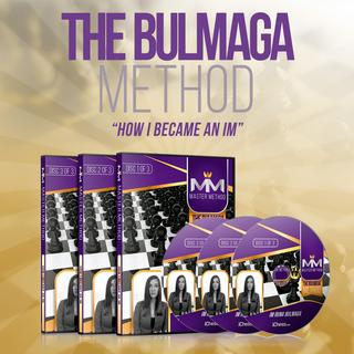 Master_Method-_Bulmaga Master_Method-_Bulmaga