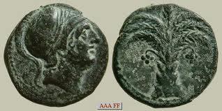 Monedas que representen árboles Images_CA5_FZQ5_C