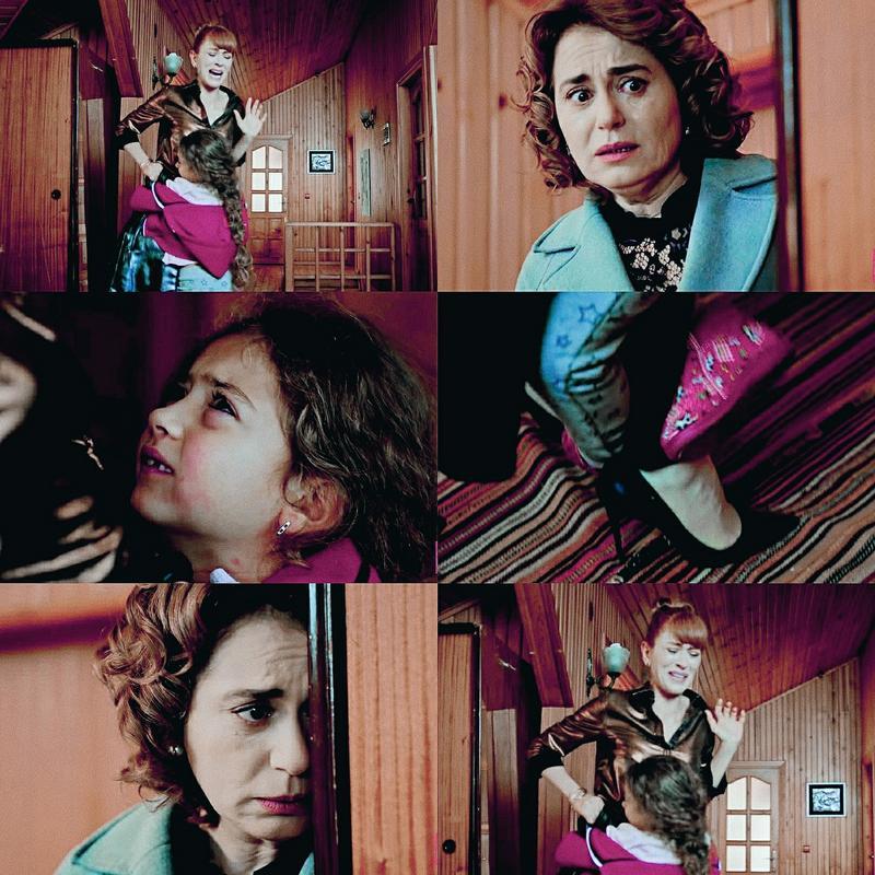 ქალბატონი ფაზილეთი და მისი ქალიშვილები // Fazilet Hanım ve Kızları #1 - Page 65 G_3